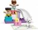 LEGO® DUPLO DORMITOR 10926
