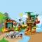 LEGO® DUPLO INSULA TROPICALA 10906