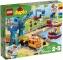 LEGO® DUPLO MARFAR 10875