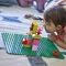 LEGO® DUPLO PLACUTA SUPORT CONSTRUCTIE 2304