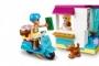 LEGO® FRIENDS BRUTARIA HEARTLAKE CITY 41440