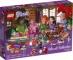 LEGO® FRIENDS  CALENDAR DE CRACIUN 41420