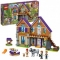 LEGO® FRIENDS CASA MIEI 41369
