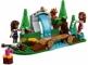 LEGO® FRIENDS CASCADA DIN PADURE 41677