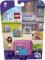 LEGO® FRIENDS CUBUL DE JOCURI AL OLIVIEI 41667
