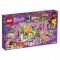LEGO® FRIENDS PETRECEREA LA PISCINA A ANDREEI 41374