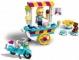 LEGO® FRIENDS STAND CU INGHETATA 41389