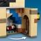 LEGO® HARRY POTTER  4 PRIVET DRIVE 75968