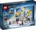 LEGO® HARRY POTTER CALENDAR DE CRĂCIUN LEGO® HARRY POTTER 75981