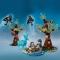 LEGO® HARRY POTTER EXPECTO PATRONUM 75945