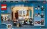 LEGO® HARRY POTTER HOGWARTS: GRESEALA CU POLIPOTIUNEA 76386