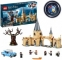 LEGO® HARRY POTTER HOGWARTS WHOMPING WILLOW 75953