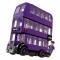 LEGO® HARRY POTTER KNIGHT BUS 75957