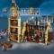 LEGO® HARRY POTTER SALA MARE HOGWARTS 75954