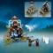 LEGO® HARRY POTTER TRĂSURA LUI BEAUXBATONS DESTINAȚIA HOGWARTS 75958