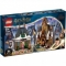 LEGO® HARRY POTTER VIZITA IN SATUL HOGSMEADE 76388