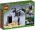 LEGO® MINECRAFT BATALIA FINALA 21151