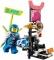 LEGO® NINJAGO  PIATA JUCATORULUI 71708