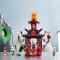 LEGO® NINJAGO  TEMPLUL IMPERIULUI 71712