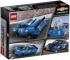LEGO® SPEED CHAMPIONS MASINA DE CURSE CHEVROLET CAMARO ZL1 75891