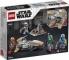 LEGO® STAR WARS PACHET DE LUPTE MANDALORIAN 75267