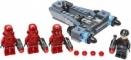 LEGO® STAR WARS PACHET DE LUPTE SITH TROOPERS