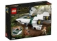 LEGO® STAR WARS RESISTANCE A-WING STARFIGHTER 75248