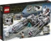LEGO® STAR WARS RESISTANCE Y-WING STARFIGHTER 75249