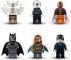LEGO® SUPER HEROES  BAZA MOBILA 76160