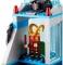 LEGO® SUPER HEROES  FURIA RAZBUNATORILOR IMPOTRIVA LUI LOKI 76152