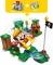 LEGO® SUPER MARIO  COSTUM DE PUTERI PISICA 71372