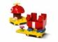 LEGO® SUPER MARIO  COSTUM DE PUTERI ZBOR 71371