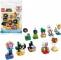 LEGO® SUPER MARIO  PACHET CU PERSONAJE 71361