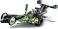 LEGO® TECHNIC DRAGSTER 42103