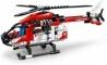 LEGO® TECHNIC ELICOPTER DE SALVARE 42092