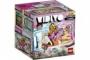 LEGO® VIDIYO CANDY MERMAID BEATBOX 43102