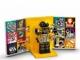 LEGO® VIDIYO HIPHOP ROBOT BEATBOX 43107