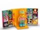 LEGO® VIDIYO PARTY LLAMA BEATBOX 43105