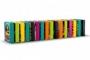 LEGO® VIDIYO PUNK PIRATE BEATBOX 43103