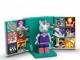 LEGO® VIDIYO UNICORN DJ BEATBOX 43106