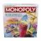 MONOPOLY CONSTRUCTORUL