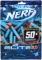 NERF ELITE 2.0 REZERVE 50 BUC