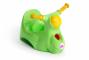 Olita Scooter - OKBaby-822-verde