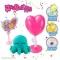Pachet 3 Zooballoos - Zoo-balonasele care rezista