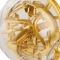 PERPLEXUS HARRY POTTER LABIRINT 3D CU 30 DE OBSTACOLE