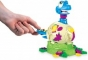 PLAYDOH BRONTO CRESTE IN INALTIME