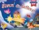 Pop-up - Steaua din Betleem