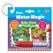 Prima mea carticica Water Magic - Animalutele de la ferma