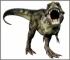 Proiector tip lanterna - Taramul dinozaurilor