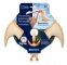 Pteranodon in echilibru
